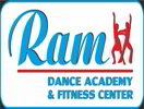 Ram Dance Academy & Fitness Center, Bhandup West