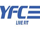 Your Fitness Club, Mumbai Central