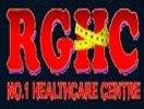 RGHC No.1 Health Care Centre