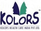 Kolors Health Care, Miyapur