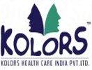 Kolors Health Care, Kothapet