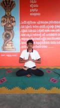 vivekananda yoga
