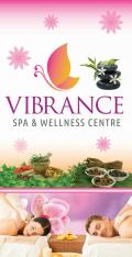 Vibrance Spa and Wellness Centre