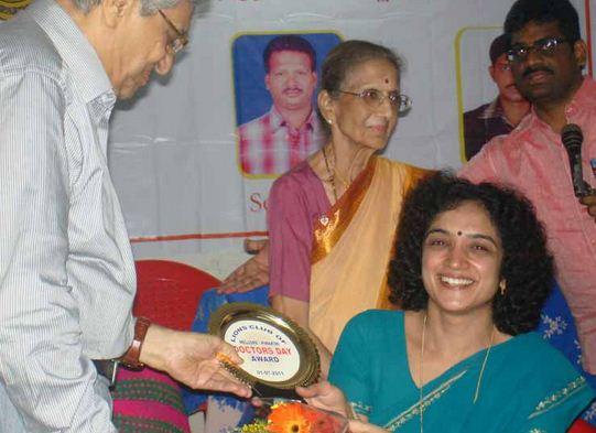 Dr. Bindu Menon, Neurologist - Axon Neuro & Rehab Care | Sehat