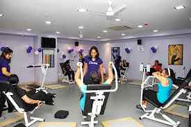 curves for women in kundalahalli bangalore  best gyms in