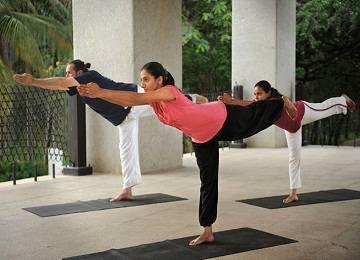 angamardhana fitness studio in mylapore chennai  best