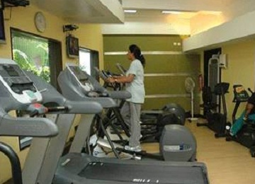 Apollo Wellness Plus in Nungambakkam, Chennai | Best Gyms ...