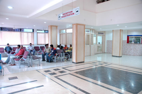 Lokmanya hospital in chinchwadgaon pune sehat for Diwan hospital nigdi