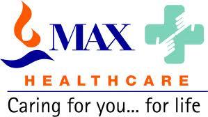 Max Hospital Noida,