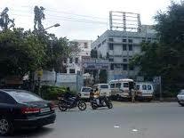 Durgabai Deshmukh Hospital And Research Centre Hyderabad