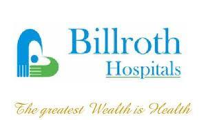 Billroth Hospitals