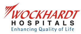 Sterling Wockhardt Hospital