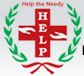 Help Hospital