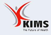 Krishna Institute of Medical Sciences