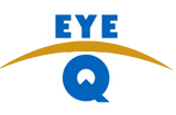 Eye-Q Super Specialty Eye Hospitals