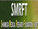 Shanmuga Medical Research Foundation Trust