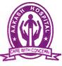Aakash Hospital Delhi,