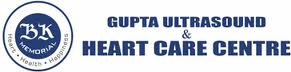 Gupta Ultrasound & Heart Care Centre