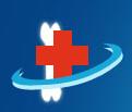 Arogyam Hospital