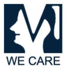 Mahendra Dental & Maxillofacial surgery centre Hyderabad