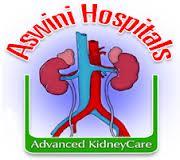 Aswini Hospitals