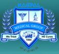 Nagpal Superspecialty Hospital
