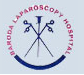 Baroda Laparoscopy Hospital