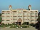 C.R. Gardi Hospital & Ujjain Charitable Trust Hospital & Research Centre