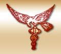Department of Community Medicine