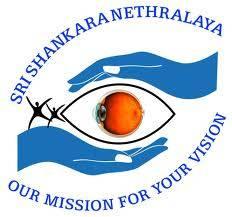 Sri Shankara Nethralaya Hyderabad