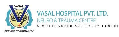 Vasal Hospital