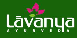 Lavanya Ayurveda Hospital