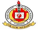 Nizams Institute of Medical Sciences (NIMS)