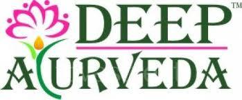 Deep Ayurvedic Clinic & Panchkarma Centers