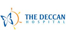 The Deccan Hospital
