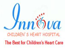 Innova Childrens Heart Hospital Hyderabad
