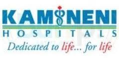 Kamineni Hospitals