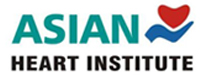 Asian Heart Institute And Research Center,