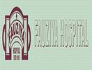 Fauziya Hospital