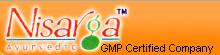 Nisarga Ayurvedic Medicine Research Centre