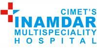 CIMETs Inamdar Multispeciality Hospital Pune