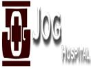 Jog Hospital
