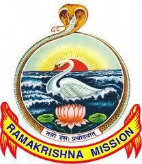Vivekananda Polyclinic & IMS - Ramakrishna Mission