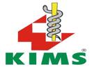 Kerala Institute of Medical Sciences (KIMS) Thiruvananthapuram