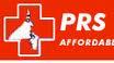 PRS Hospital Thiruvananthapuram