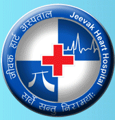 Jeevak Heart Hospital  & Research Institute