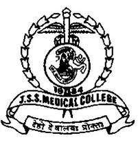 JSS Medical College and Hospital
