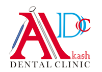 Akash Dental Clinic Chandigarh,