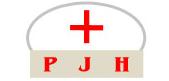 Premdas Jalaram Hospital