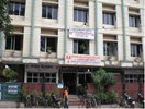 Haritha Multi Speciality Hospital